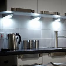 under shelf led lighting. Under Shelf Led Lighting. 20 Unique Cabinet Lighting Direct Wire P