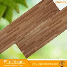vinyl plank flooring captures the natural beauty od traditional wooden planks in an easy care floor