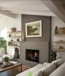 reface fireplace best fireplace refacing ideas on refacing fireplace reface fireplace best fireplace refacing ideas on refacing fireplace