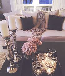 decor for studio apartments best 25 cozy apartment ideas on pinterest cozy apartment decor