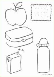 7 Welkom Terug School Kleurplaten 29672 Kayra Examples