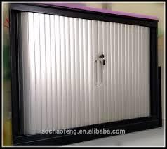 Kitchen Roller Shutter Door Roller Shutter Cupboard Door Roller Shutter Cupboard Door