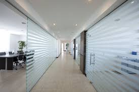 office glass partition design office glass partition design partitions frameless t24 glass