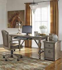 home office desks sets. Tanshire Home Office Desk Set Desks Sets I