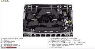 2018 jeep order. beautiful jeep 2018 jeep wrangler owneru0027s manual leakedwranglerorderguide6jpg intended jeep order