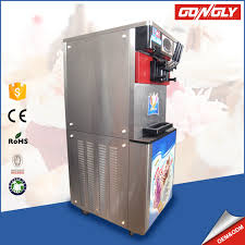 Froyo Vending Machine Fascinating Professional Frozen Yogurt Machine Professional Frozen Yogurt
