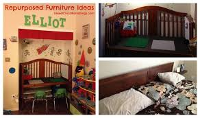 repurposed furniture for kids. Decorating Kids\u0027 Rooms On A Budget. Kid FurnitureFurniture Projects Repurposed Furniture For Kids F
