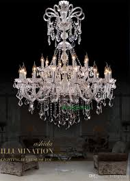 extra large chandelier foyer extra large foyer chandelier vintage chandeliers modern crystal on chandelier brown iron