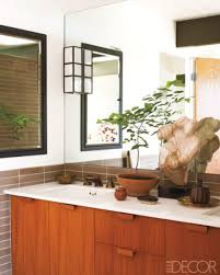 besides  together with Vanities For Bathroom  James Martin Brittany Single 36inch besides Surprising Glass Mirror Vanity Tray Decorating Ideas Images in besides Bathroom Vanity Decorating Ideas   Homepeek besides Best 20  Wooden bathroom vanity ideas on Pinterest   Bathroom additionally  likewise Small Bathroom Decorating Ideas   HGTV further Bathroom Vanity Lighting Design   nightvale co besides  as well Beautiful Bathroom Vanity Decorating Ideas Gallery   Trend. on decorating ideas for bathroom vanities