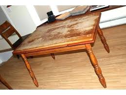 draw leaf table draw leaf table plans full size of home draw leaf tables home design