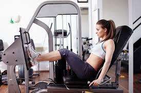 Fitness, trainingsplan - Fitnesstraining, Trainingsplan, Muskelaufbau und