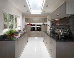 Light Gray Kitchen Walls Kitchen Light Gray Kitchen Cabinets Together Awesome White