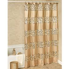 curtain rings gold images elegance gold shower curtain rings bed and shower jpg