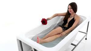 <b>Акриловая ванна Triton Стандарт</b> 140, 150, 160, 160, 170 - YouTube