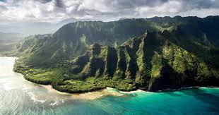 Hawaiian Airlines Credit Cards Upgrade Rewards Raise Fees Nerdwallet