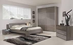 black modern bedroom furniture. Grey Wood Bedroom Furniture Set For Modern Interior Design Ideas  With Black Fur Rug Black Modern Bedroom Furniture