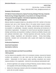 Combination Resume Template Word The Combination Resume Template ...