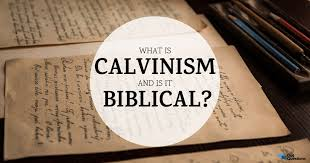 Armenian Vs Calvinism Chart What Is Calvinism And Is It Biblical What Are The Five
