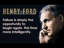 Famous Quotes Henry Ford