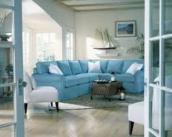 beachy living room. Minimalist Beach Living Room Furniture At New Decorating Ideas Educonf Beachy