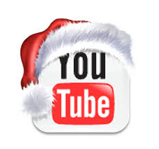 How to Free Download YouTube Christmas Full Movies for Kids and ...