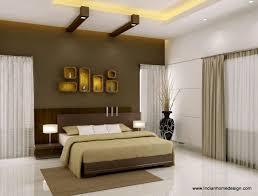 modern bedroom design ideas 2016. Terrific Interior Design Ideas For Bedroom Modern 2017 Dolly Rama 2016