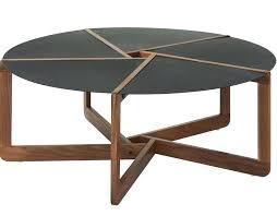 blu dot coffee table pi coffee table blu dot strut coffee table