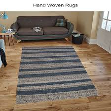hand woven rugs cpt 58483