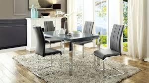 Discount Furniture Miami Warehouse Dining Set Grey Sale Fl