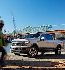 2018 ford pickup truck.  2018 built ford tough for work or recreation for 2018 ford pickup truck