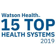 Watson Clinic My Chart Medical Records