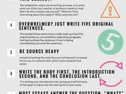 college essay writing admission college essay essay sample 10 tips to write an essay and actually enjoy it