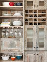 how to plan your pallet furniture pallet furniture