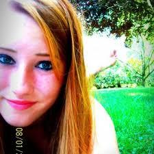 Brooke Houghton (@BrookeHoughton)   Twitter