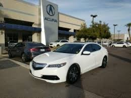 acura tlx white 2016. 2016 acura tlx 24l wtechnology package sedan tlx white