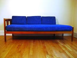 modern daybed. Image Of: Modern Daybed Covers