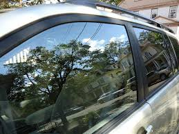 how to save money on car window replacement