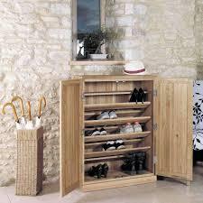 picture mobel oak. Mobel Oak Large Shoe Storage Cupboard-Duck Barn Interiors Picture