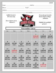 Free Printable Tickets For Fundraiser Template Of Food