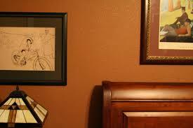 Orange Bedroom Color Schemes Feng Shui Colors For Bedroom Married Couple Romantic Bedroom