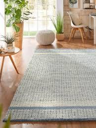 Erste fußbodenheizungen wurden bereits von den römern verwendet (hypokaustum), später, etwa 700 n. Sverre In 2020 Teppich Teppich Kibek Flachgewebe