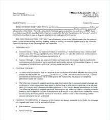 Contract Amendment Template Amendment Employment Contract Form ...