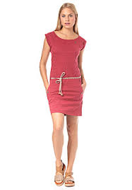 mooie jurken online bestellen