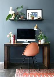 best colors for home office. Home Office Remodeling Design Paint Ideas Painting Idea For Clear Blue Colors Wall Best Stunning . W