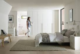 fitted bedrooms small rooms. Simple Fitted Bedroom Furniture Small Rooms Intended Manhattan Contempo By  Sharps Only Fitted Bedrooms Small Rooms