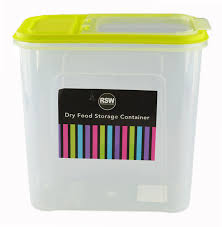 dry food storage containers. Dry-Food-Storage-Container-2L-for-Cereal-and- Dry Food Storage Containers