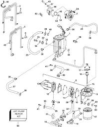 evinrude wiring diagram wirdig in addition johnson 70 hp wiring diagram furthermore johnson evinrude