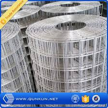 welded wire fence panels for sale.  Fence Hot Dipped Galvanized 4X4 Welded Wire Fence Panels On Sale Inside For S