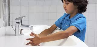 kids washing hands. Modren Hands Print Friendly  To Kids Washing Hands W