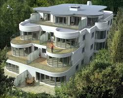 ultra modern house plans simple design glass minimalist